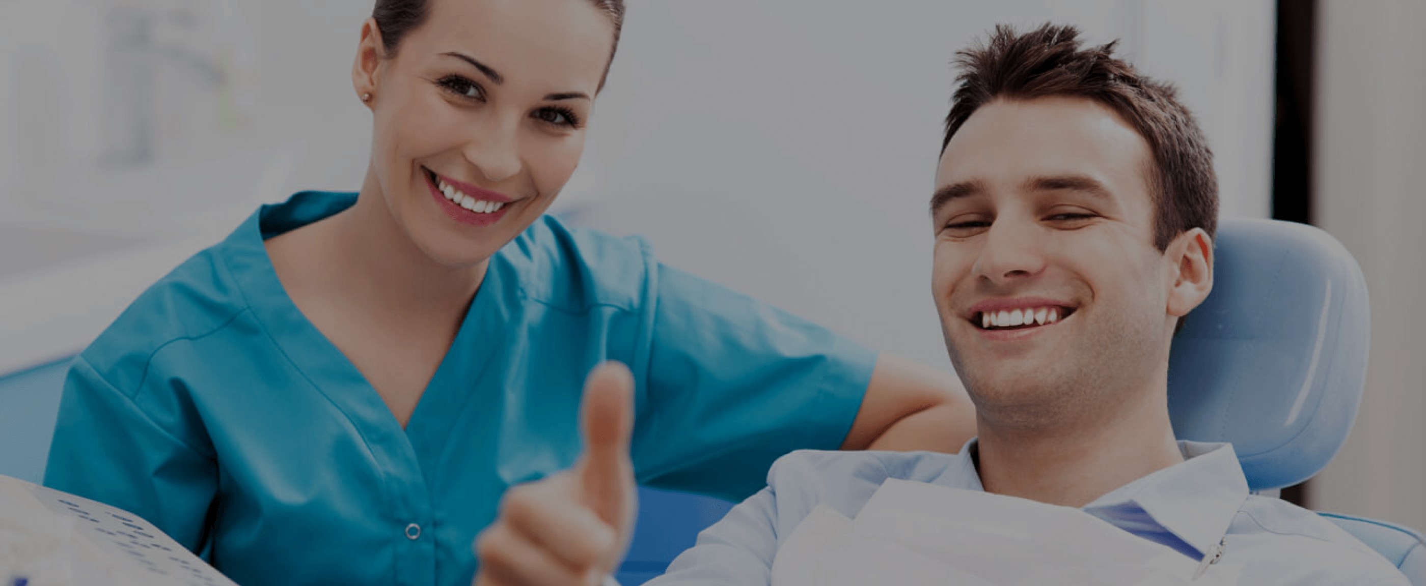 "Стоматологічна клініка <span style=""color:#1d99a0;""></span>"