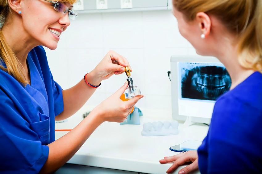 Implantologia-3