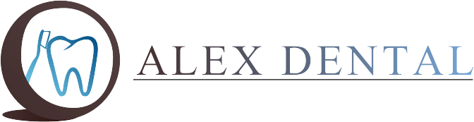 Alex Dental