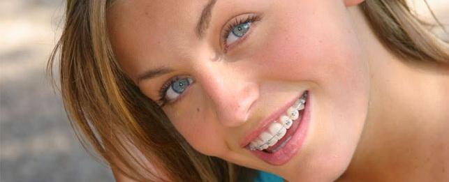 ortodontiya-2