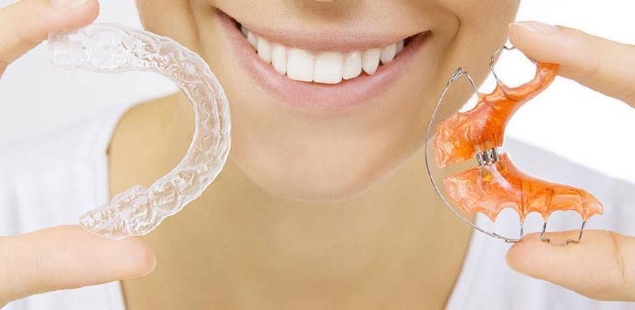 ortodontiya-3