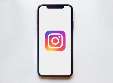 instagram-alexdental